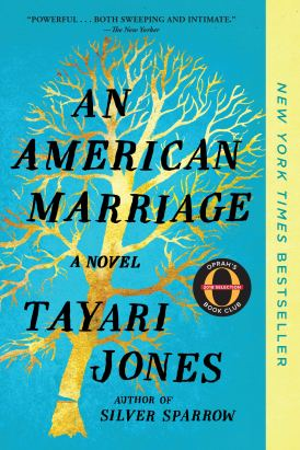 americanmarriage