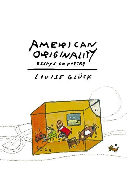 americanoriginality